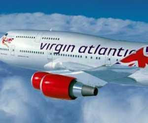 Virgin Atlantic Fires Nigerian Flight Attendants